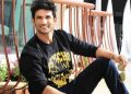 Late actor Sushant Singh Rajput had urged his fans to help Odisha during Cyclone Fani