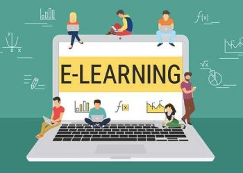 DHSE to start online classes for Plus-II final year students soon