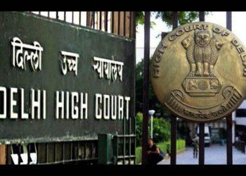Delhi High Court