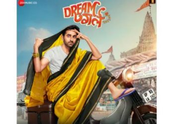 These films to re-release in Dubai as theatres reopen