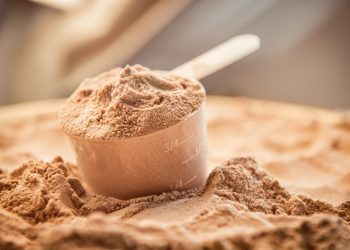 Note for gym freaks! Keep these things in mind before taking Whey protein