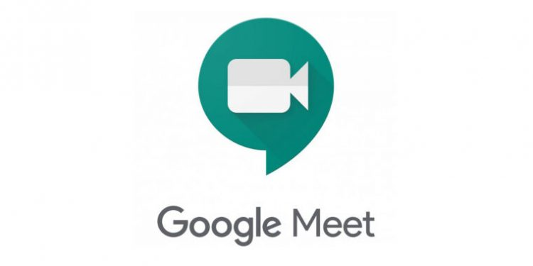 Google To Allow Meet Users Replace Background With Image