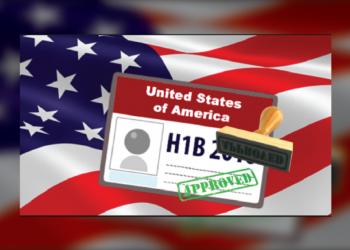 H-!B visa