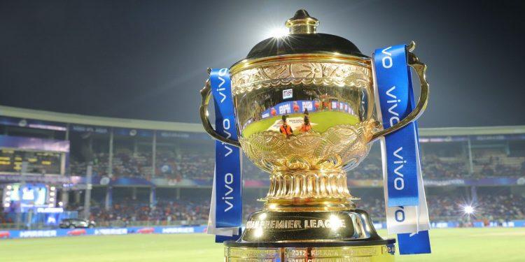 Pic courtesy: India TV News