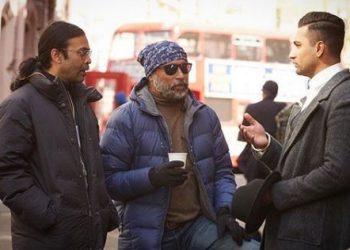 Shoojit Sircar to begin post production of 'Sardar Udham Singh' from June 8