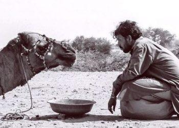 Irrfan Khan son babil says he had 'strange' understanding of rain