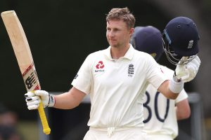 This cricketer has potential to surpass Tendulkar's Test record, according to Geoffrey Boycott Orissa Post RSS Feed INTERNATIONAL DAY OF THE FAMILY - 15 MAY PHOTO GALLERY  | PBS.TWIMG.COM  #EDUCRATSWEB 2020-05-14 pbs.twimg.com https://pbs.twimg.com/media/EYByb76UwAQ9LIU?format=jpg&name=small