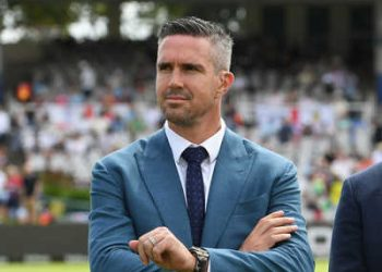 Kevin Pietersen. Pic courtesy: Getty Images