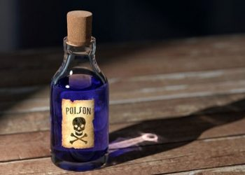 Man allegedly poisons rice; wife, brother, son, two daughters hospitalised
