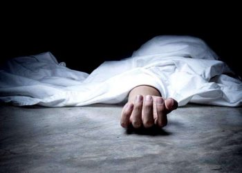 Man clubs wife to death in Bhadrak district