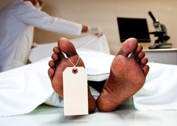 Man dies at VIMSAR in Jharsuguda mass suicide attempt case