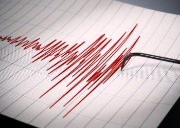 Powerful 7.5-magnitude earthquake hits Mexico