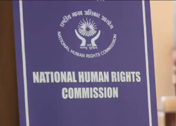 NHRC pulls up West Bengal govt for post-poll violence