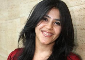 This is why 'TV Queen' Ekta Kapoor continues to remain single; Read here