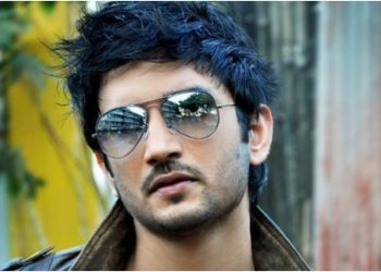 Sushant Singh Rajput's Indonesian fans pay a tribute to late actor; watch video
