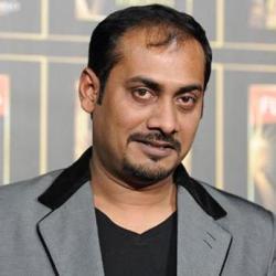 'Dabangg' director Abhinav Kashyap trolled for speaking out against Salman Khan