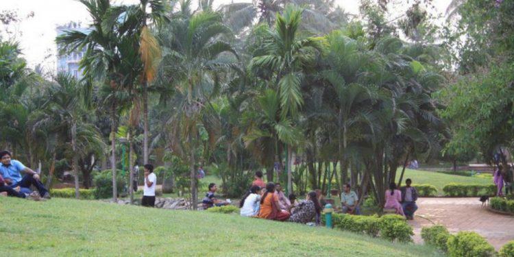 Bhubaneswar Municipal Corporation (BMC)