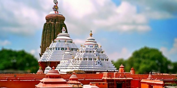 Puri Rath Yatra couldn't be held on these years