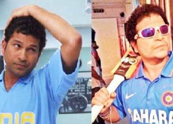 Sachin Tendulkar's lookalike loses job, tests positive for COVID-19 along with entire family