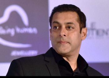 Salman Khan mourns Wajid Khan's death: Will always love, respect and miss you