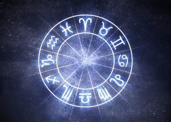 Know which career is best for you as per your zodiac sign
