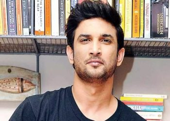 Inspiring journey of Sushant Singh Rajput from small screen to becoming B-Town's heartthrob