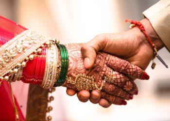 Christian Tamil hero Vijay married his fan who is Hindu