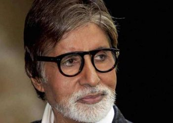 Big B shares effects of monsoon on his old bungalow Jalsa