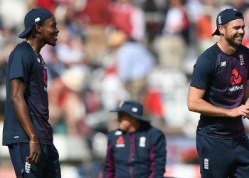 (Image courtesy: BBC)
