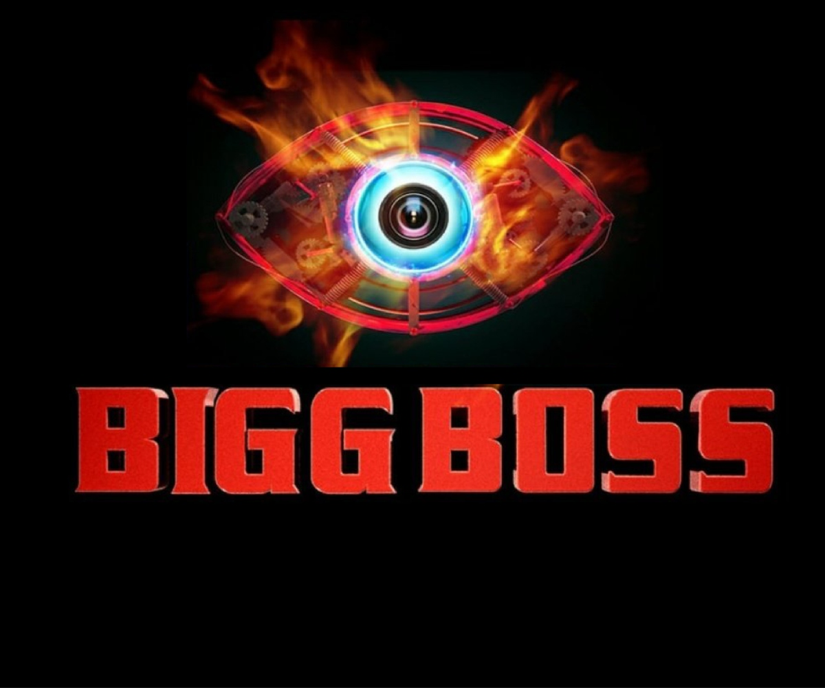 ajab-jankari-bigg-boss-13-all-previous-winners-and-what-they-are-doing-now