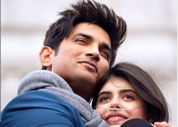 Late actor Sushant Singh Rajput's last film 'Dil Bechara' to release digitally