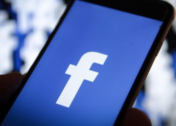 Facebook allows small businesses to earn via paid online events
