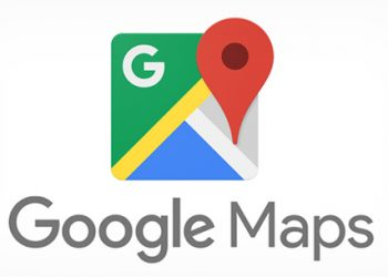 Google introduces driving, transit alerts on Maps to ease your travel