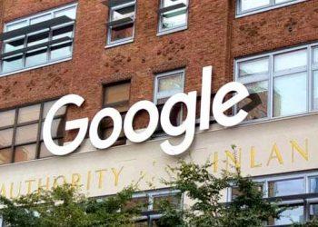 Google working on Pinterest-like app called Keen