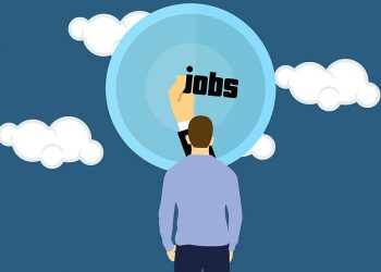 Pic courtesy: https://www.pikrepo.com/fyhep/illustration-of-man-seeking-jobs