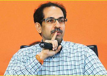 Image courtesy- DNA India