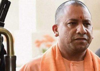 Yogi Adityanath visits districts for reality check