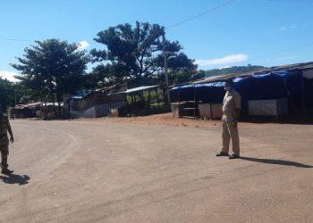10-day lockdown in Kandhamal district beginning Wednesday