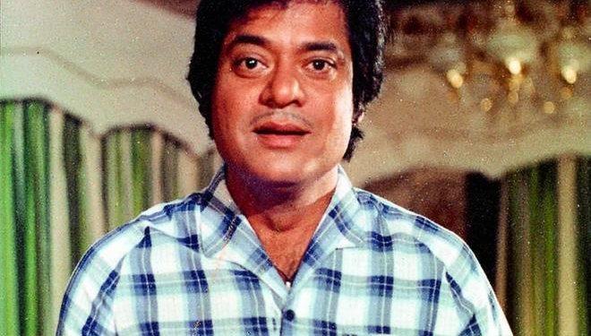 Hindi film industry celebrities pay tribute to 'Soorma Bhopali' Jagdeep