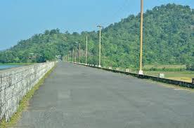 7-day lockdown announced in Malkangiri Municipality, Balimela NAC