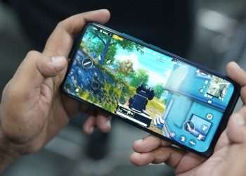 PUBG addiction: Teenager spends Rs 16 lakh from father's account