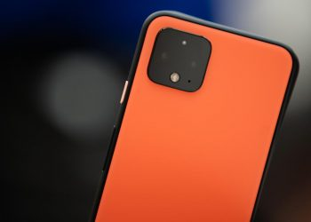 Google Pixel 4a likely to be unveiled August 3