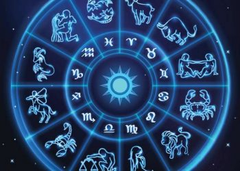 Fate of these six zodiacs is strong Monday, can get good news regarding work, business