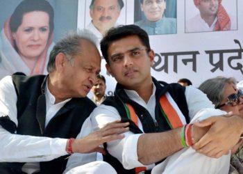 Image courtesy- OpIndia