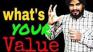 Popular motivational speaker Aditya Dash's body found besides railway tracks in Bhubaneswar