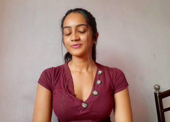 Amika Sahil