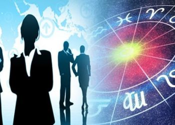Worried about joblessness? Follow these astrology tips to get a job