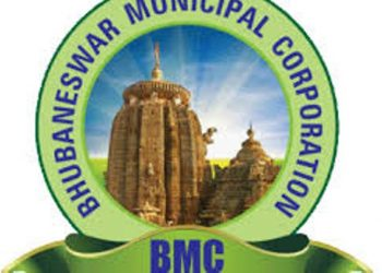 Bhubaneswar reports 126 fresh COVID-19 cases, among them 36 belong to Mancheswar flour mill