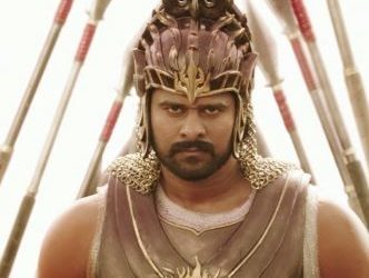 'Baahubali' turns 5: Prabhas shares never-before-seen photo from the film