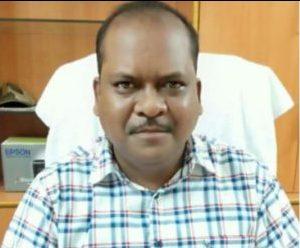 POCSO court sends Birmitrapur IIC to 12-day judicial custody